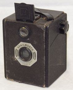 vintage mamiyaflex c2 105mm twin lens reflex (tlr) medium