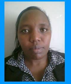 Kenyatta Mba Units by Kenyatta School Of Business Kenyatta