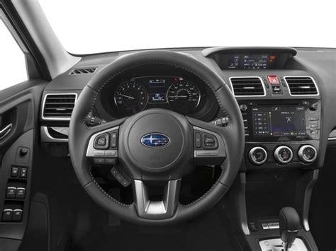 Subaru Mandan by New Subaru Inventory In Mandan Nd Kupper Subaru Autos Post