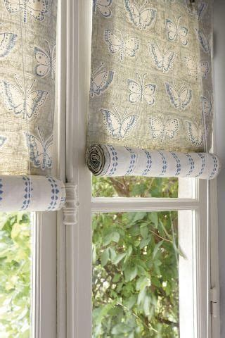 vanessa arbuthnott curtains vanessa arbuthnott hand printed blinds is creative