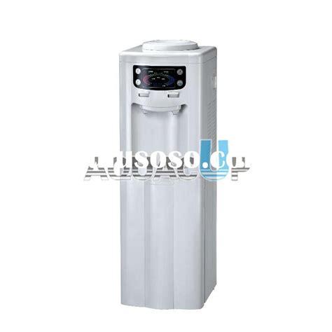 crystal springs water cooler replacement parts sunbeam bottled water dispenser parts sunbeam bottled