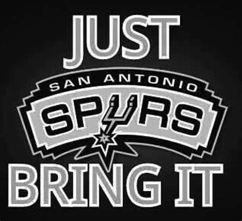 printable spurs schedule 2015 16 spurs tickets