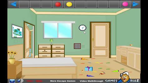 house party walkthrough thanksgiving party house escape walkthrough youtube