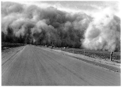 dust bowl the inspiring story of the team that barnstormed its way to basketball books the dust bowl great depression