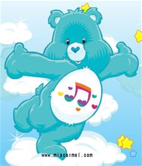 theme line care bear 1000 images about care bear theme on pinterest care
