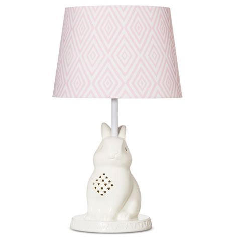 Lolli Living L Shade lolli living bunny l base with shade tjskids vancouver baby store ls lolli