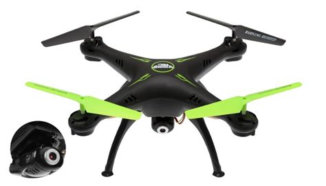 cheap drone with useful cheap drones with from value nomad