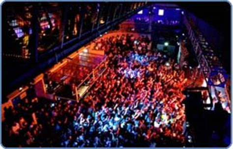 best house music clubs london best clubs in london