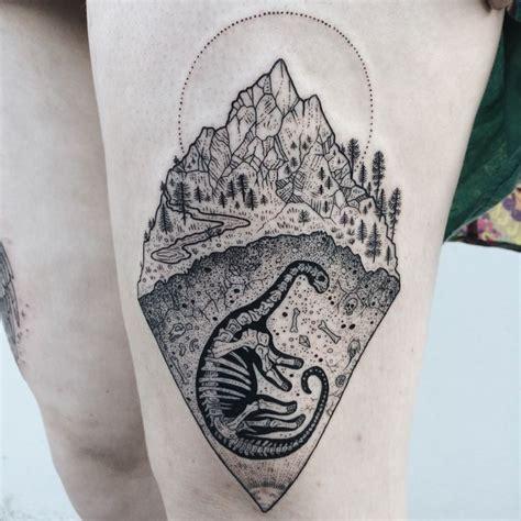 glow in the dark tattoo portland 25 melhores ideias de tatuagem portland no pinterest