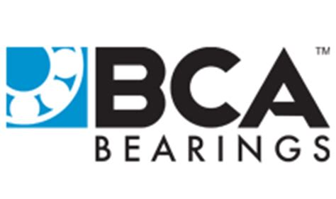 bca logo png the hub from bca ultimate tool for wheel end technicians
