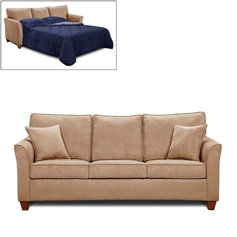 hidden sofa bed best 25 hide a bed ideas on pinterest hideaway bed