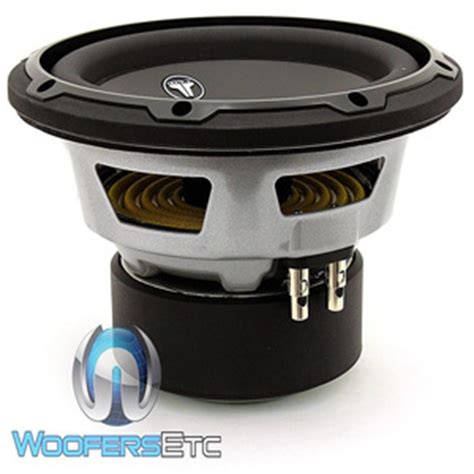 best small subwoofer best car subwoofer for small space upcomingcarshq
