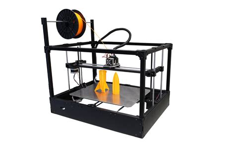 3d home kit design works rigidbot 3d printer how to order