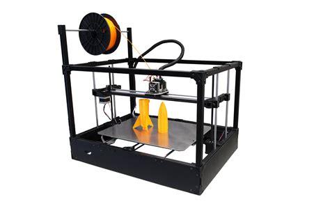 Home Design Software Free Rigidbot 3d Printer How To Order