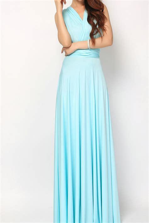 %name Mustard Color Dress   Grey Long Infinity Dress Convertible Dress Bridesmaid Dress [lg 25]   $73.80 : Infinity Dress