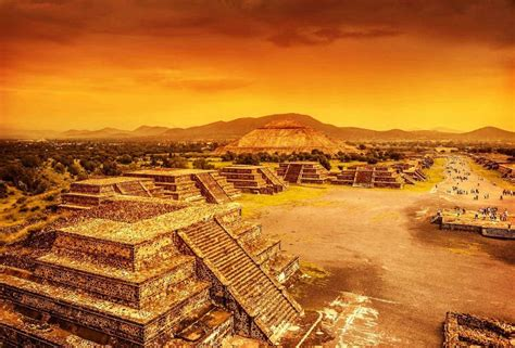 Ancient Civilization by 10 Remarkable Ancient Civilizations That Mysteriously