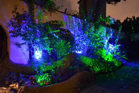 blue led flood light blue flood lights style pixelmari com