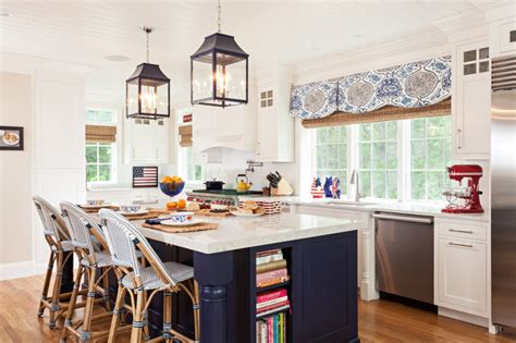 cape and island kitchens cape cod summer home
