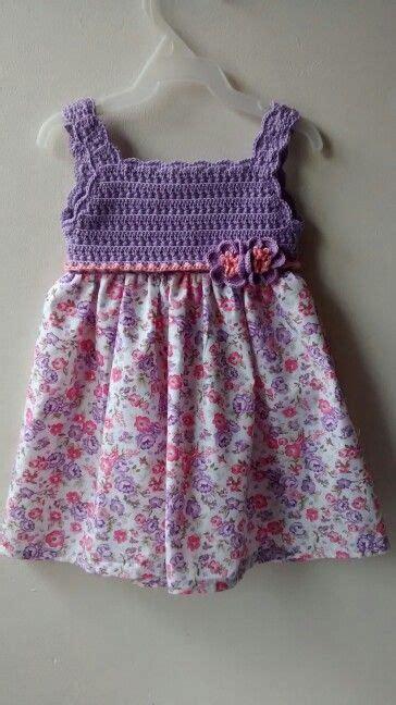 vestidos de tejido vestido para ni 241 a tejido en punto manzanilla prendas