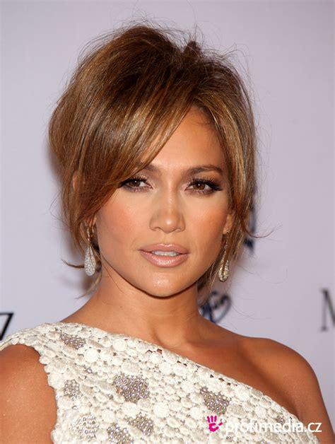 type of hair style tan skin jennifer lopez frisyr easyhairstyler