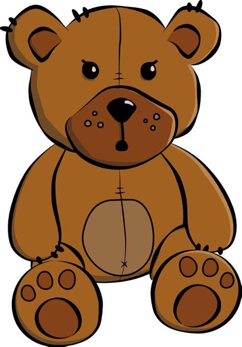 teddy bear christmas cookie besides tattoo drawing designs as well clipartist net 187 clip art 187 cartoon teddy bear xxxxx xmas