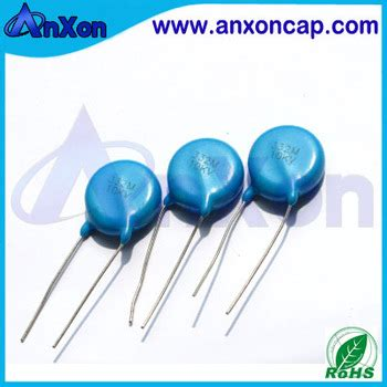 10 kv ceramic capacitor 10kv 332m hv ceramic disc capacitor 10kv 3300pf buy