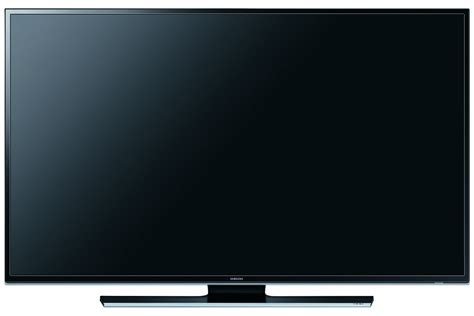 Samsung L E D Tv by Samsung Tv 2014 L Ultra Hd 224 Partir De 1300 Euros L