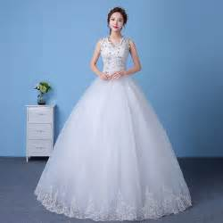 online buy wholesale latest wedding gown patterns from
