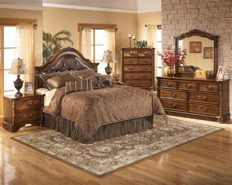 San Martin Bedroom Set | san martin bedroom set