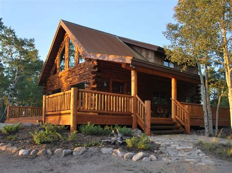 log homes for in colorado colorado log home guest house vrbo jefferson co vacation rentals