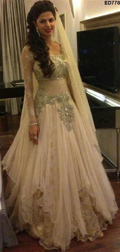 marriage wear gowns 8 best images about belly dancer wedding dress on