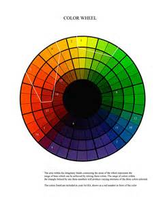 artist color wheel color wheel in www imgkid the image kid has it