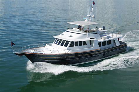 ocean boats tauranga boat builders nz southern ocean marine boat