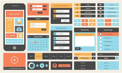 c application layout design how to reduce friction with good design