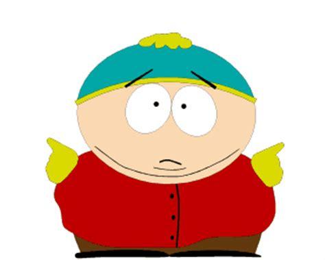 imagenes de eric cartman screw you guys i m going home gifs wifflegif