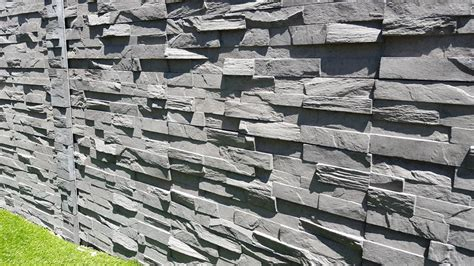 Stacked Concrete Sleepers by Stackstone Concrete Sleepers Concrete Sleepers