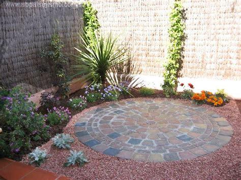 imagenes de jardines con adoquines 9 formas creativas de darle una nueva vida a tu patio