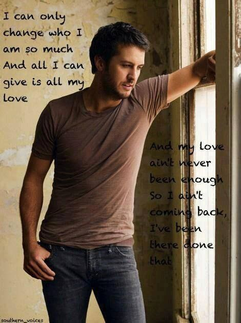 luke winslow king watch me go lyrics 100 best luke bryan images on pinterest country music