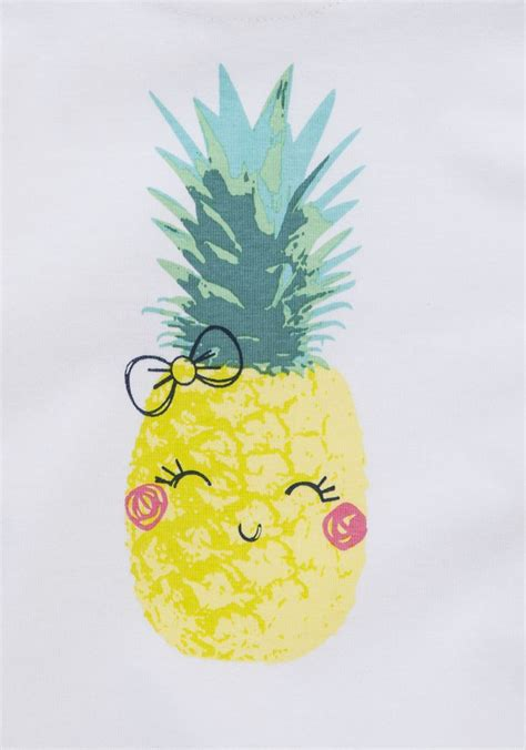 Pineapple Wallpaper | cute pineapple i want this on a shirt ℳу ѕтуℓє