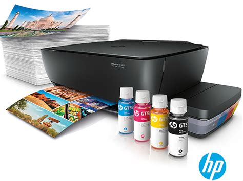 Hp Deskjet Gt 5810 All In One Printer hp offers p600 discount on deskjet gt 5810 all in one printer upgrade magazine