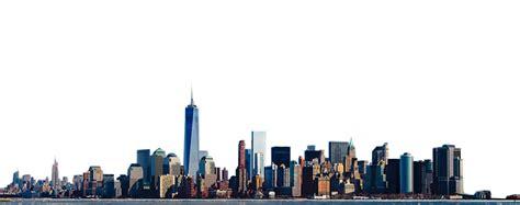 imagenes png new york free illustration panorama new york united states
