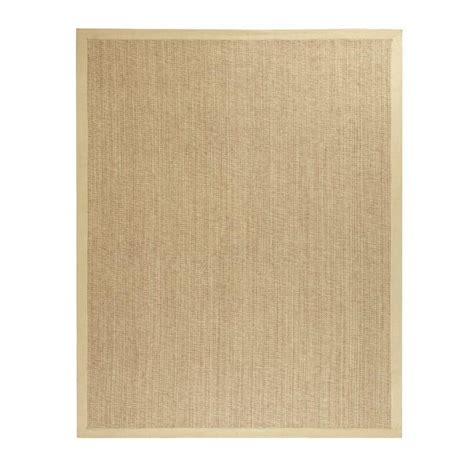 home decor rugs home decorators collection penley ii harvest khaki 9 ft x 12 ft indoor area rug 94563 the