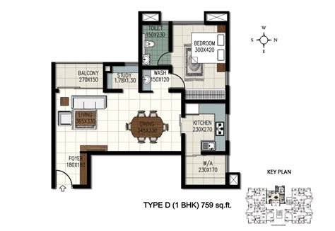floor plan of windsor castle windsor castle flats in calicut luxury apartments in