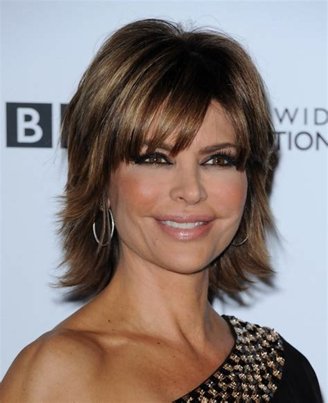 haircuts for 40 year thinning hair medium hairstyles for women over 40 with thin hair new