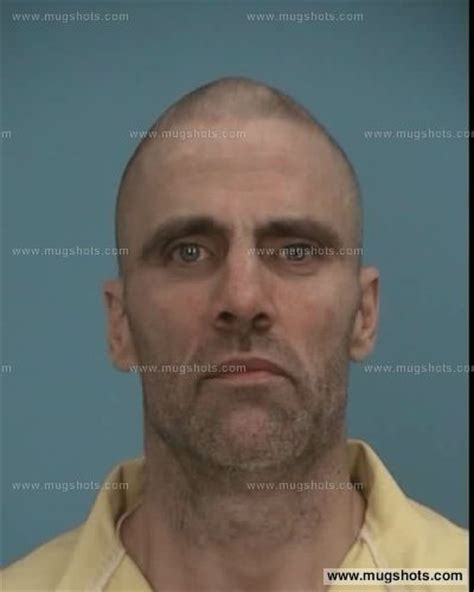 Rankin County Ms Arrest Records Robert Mugshot Robert Arrest Rankin County Ms