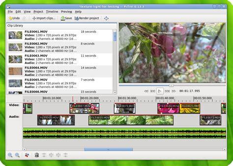 digital digest latest divx xvid dvd blu ray news software and downloads digital digest autos post