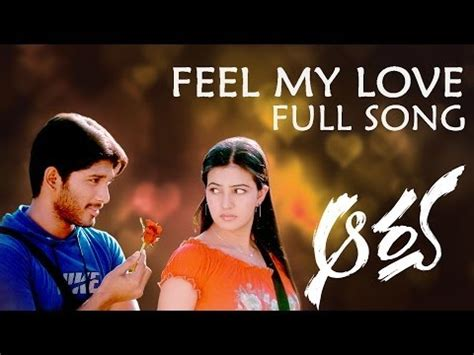 download mp3 song feel my body feel my love tamil mp3 songs sound check sun music