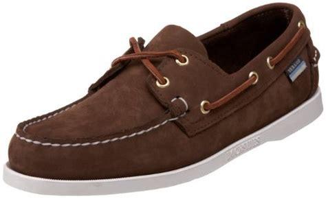 Sebago Kedge Tie Suede Original sebago docksides boat shoe where to buy how to wear