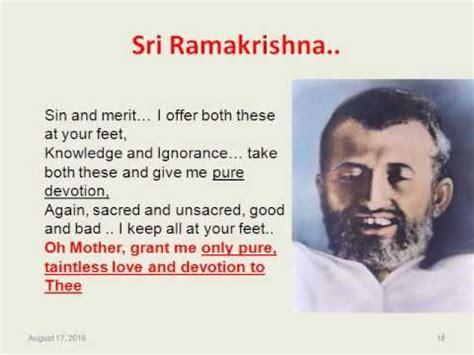 Sadhana The Inward Path Sai Baba sadhana path of namasmarana from teachings of