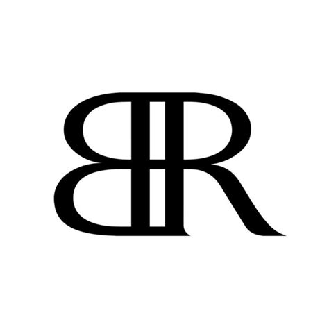 On Our Radar Banana Republic Supports The Earth by Banana Republic Shop Clothes Shoes Accessories On The